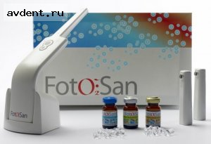FotoSanCMS Dental